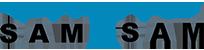 logo999